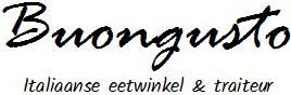 logo nieuw 2020-1